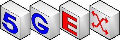 5GEx_logo