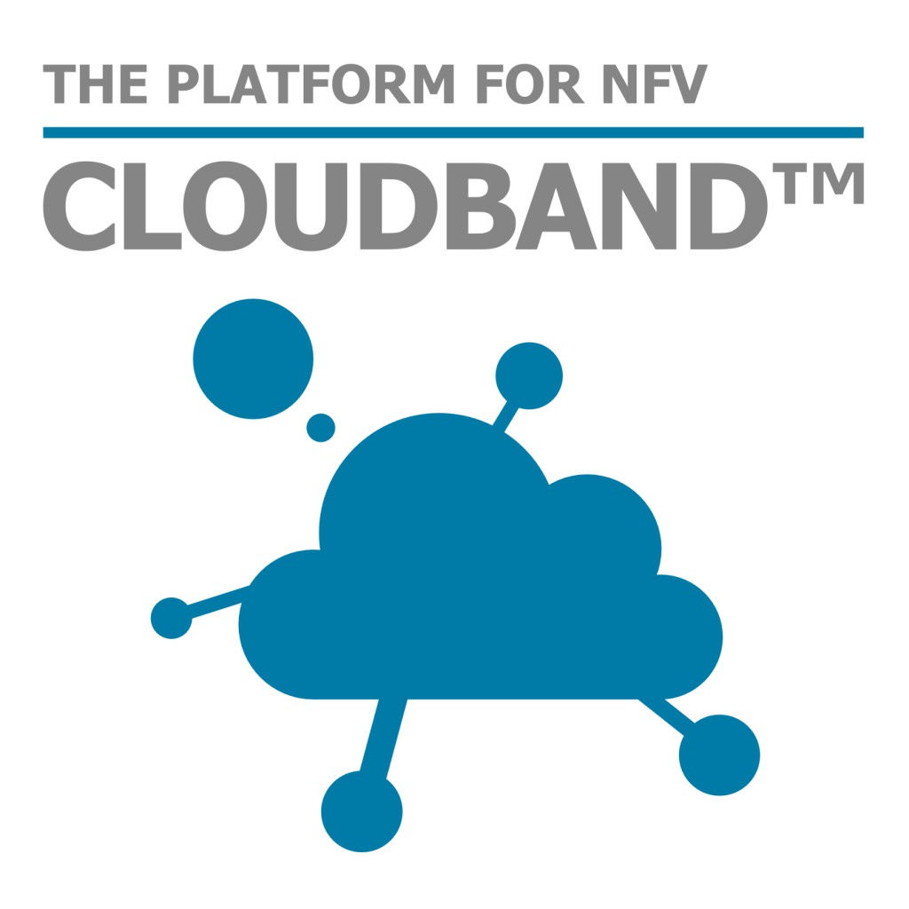 CloudBand square no border