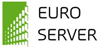 Euroserver