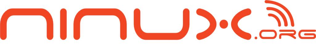 Logo_Ninux