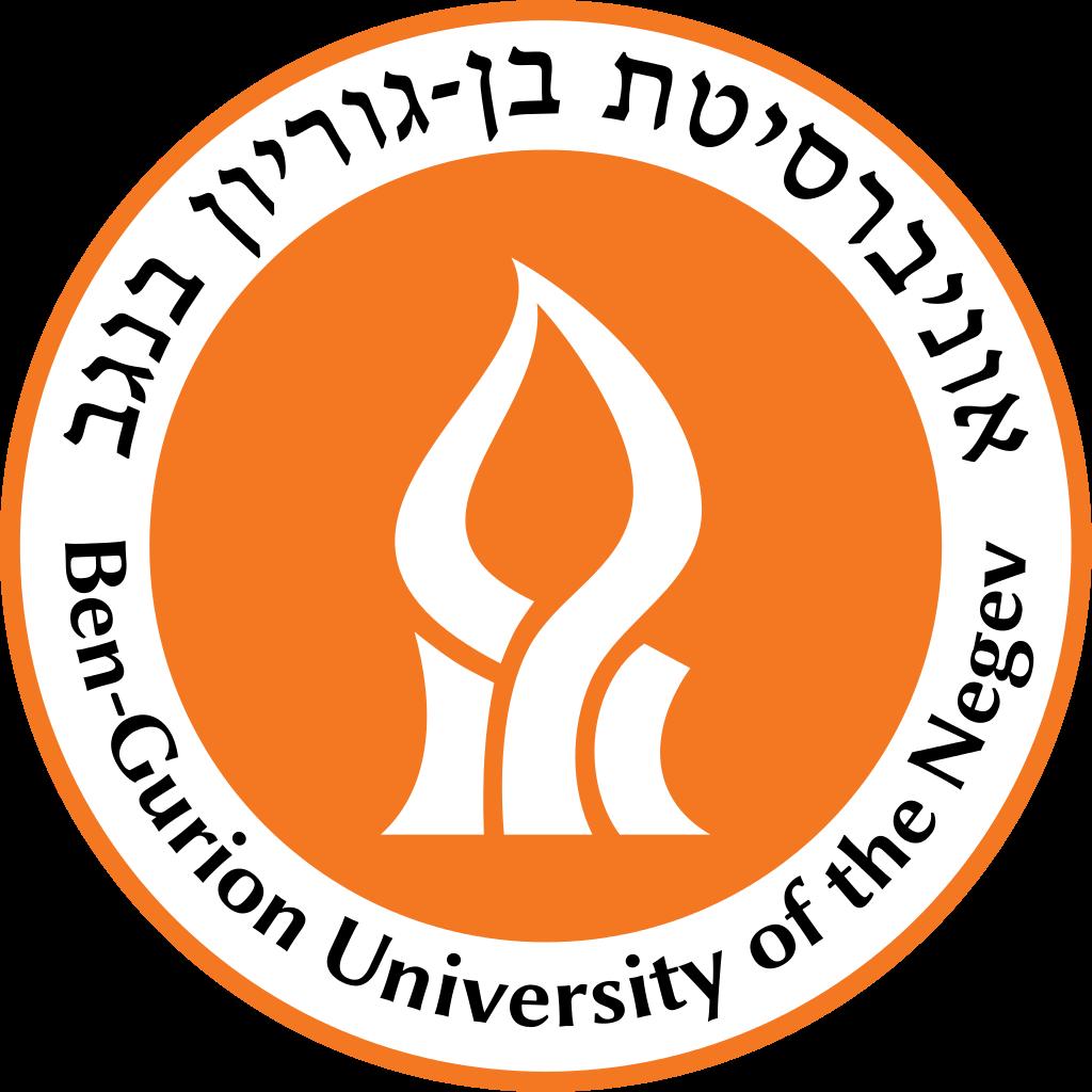 Logo_bgu-transparent