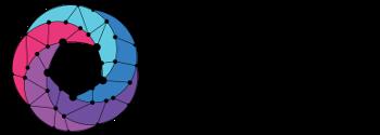OSM-logo