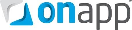 Onapp Logo