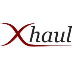 Xhaul