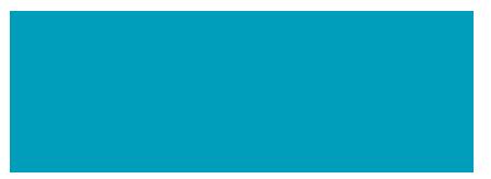 logo_ALB_blue
