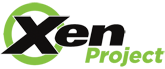 xen_project_logo_dualcolor_165x691
